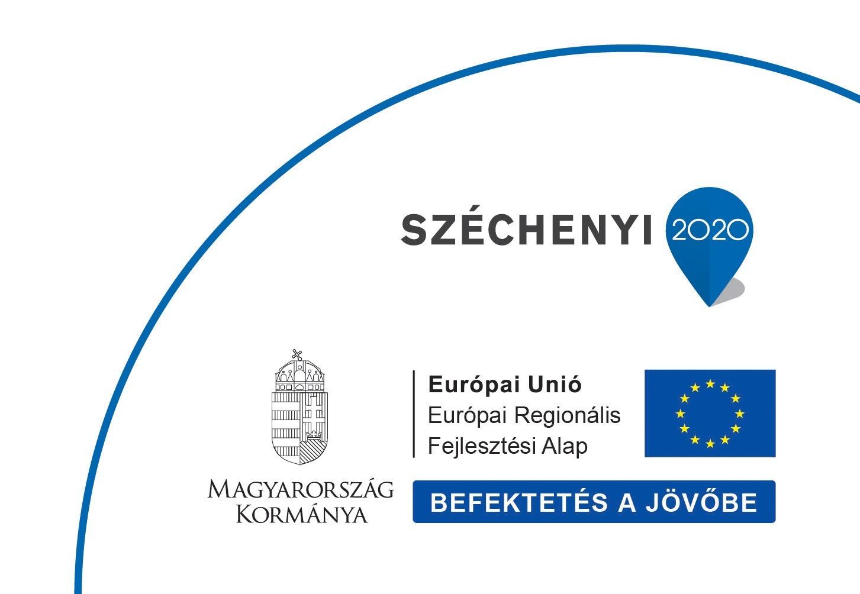 szechenyi 202 logo denkstil